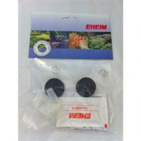 Eheim air Pump Felt Pad